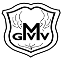 MGVV Marrum